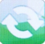 Sync Mode icon