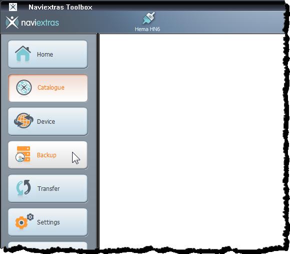 Igo Australia Map 2013.Igo Street Mode Naviextras Toolbox Backup Tech Support